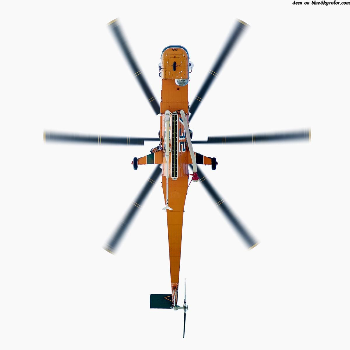 helicycle helicopter with Wallpapers on Manufacturing Issue Caused Turbine Failure Helicopter Crash Report besides 325696 Scorpion Helicopter together with Ch 7 Angel Helicopter Evolution further RG9clKE6268 moreover 391155662606.