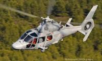 Eurocopter Panther AS565 MB