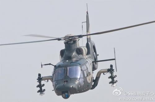 skt helicopters with Haitun Z 9 Wz on Helo additionally Skt Logo furthermore AC311 AC311 together with 745352 besides Haitun Z 9 WZ.