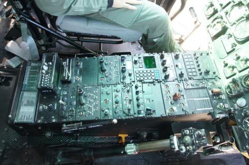 Bell 206l3 flight manual transmission fluid